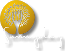 Sunny Day Catering logo